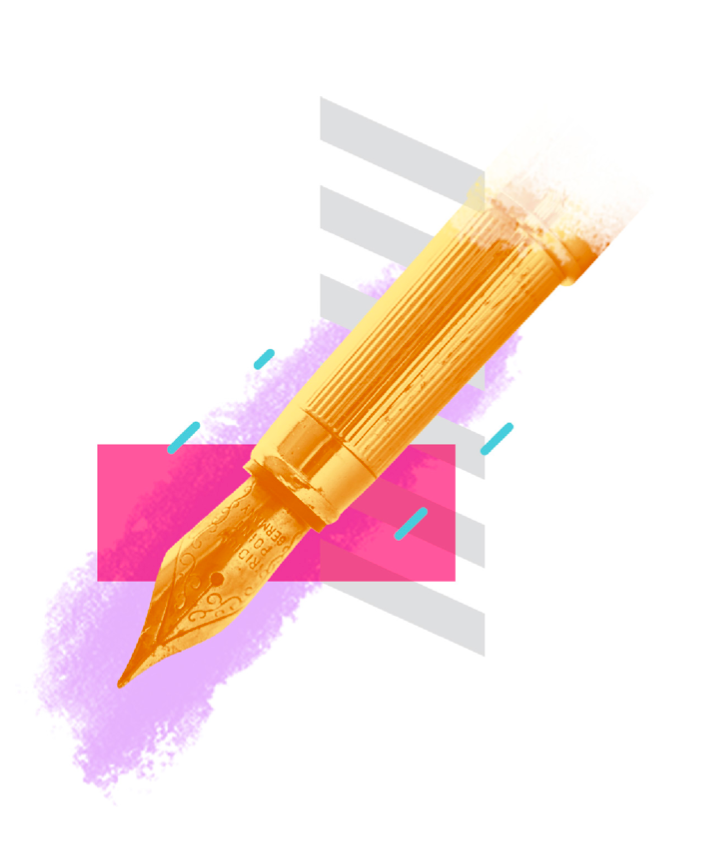 Content & copywriting