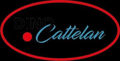 Dino.Cattelan