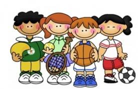 Multisports - Enfants