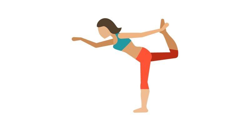 Gymnastique - Adultes