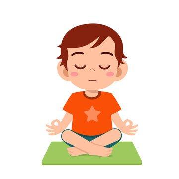 Yoga - Michel