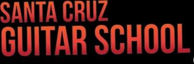 Santa Cruz Guitar School
