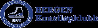 Bergen kunstløpklubb