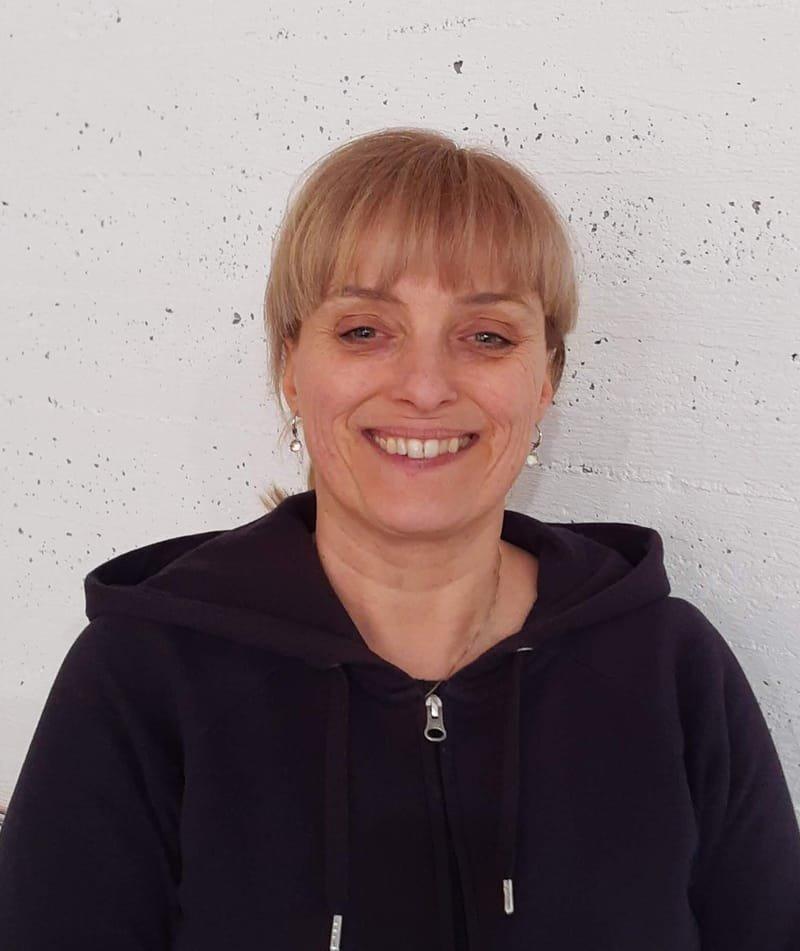 Kari Henne Michelsen