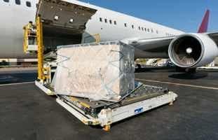 shipping & guarantee