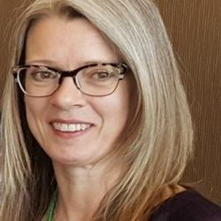 Dr. Debbie Fugate
