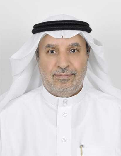 د.م. محمد الصايل : Dr. Mohammed Alsayel