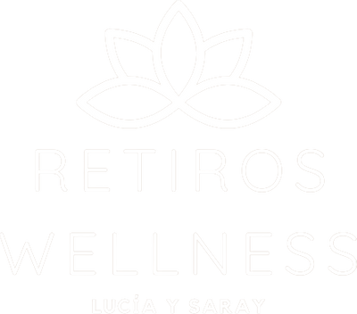 Retiros Wellness
