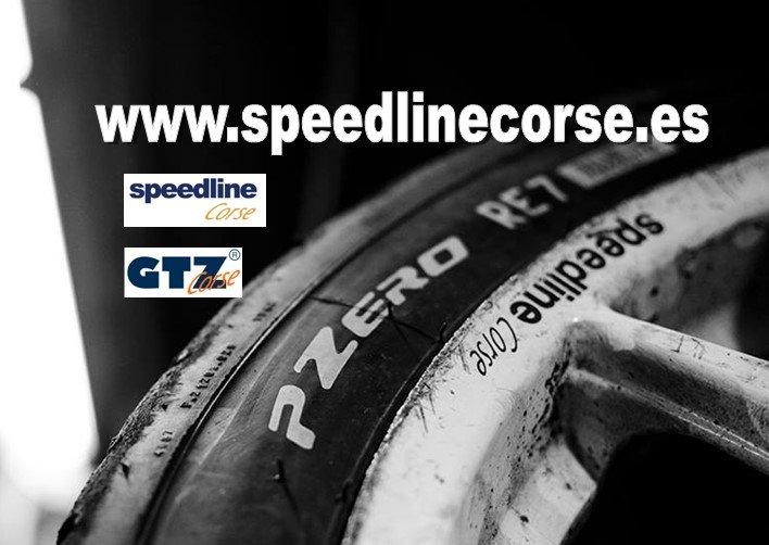 www.speedlinecorse.es