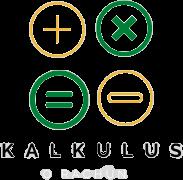 Biuro Rachunkowe Kalkulus
