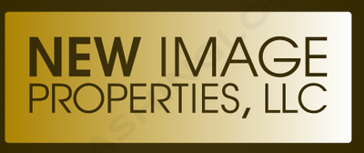 New Image Properties LLC