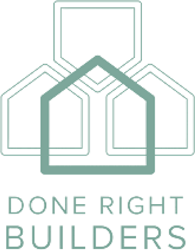 Done Right Builders