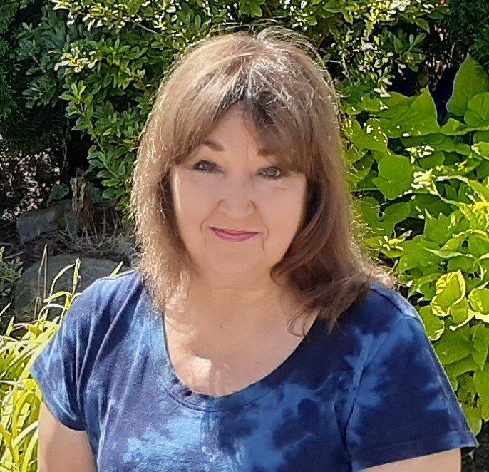 Brenda Soldan