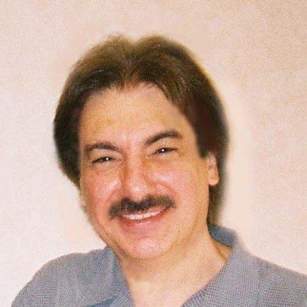 Michael Soldan