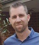 Bret McMillan