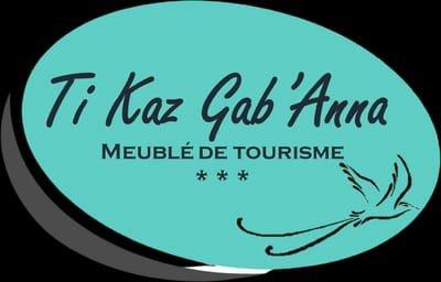 Meublé de tourisme Tikaz Gabanna