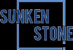 Sunken Stone - Amazon Marketing Services