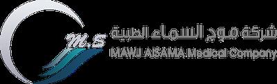 MAWJ ALSAMA MEDICAL COMPANY