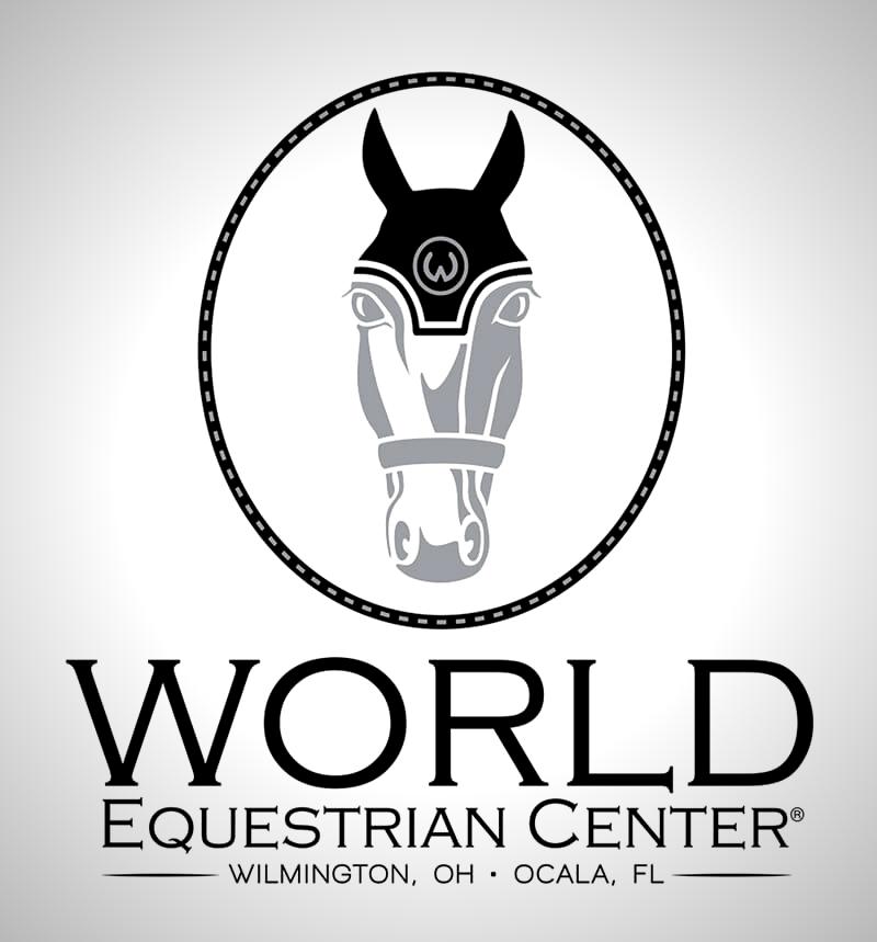 Ocala Feathered Horse Classic