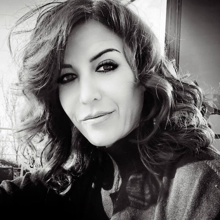 Lorenza Morello
