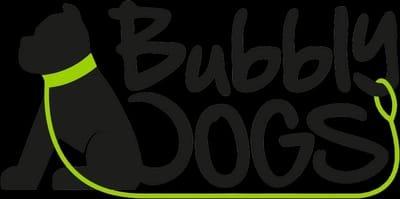 BubblyDogs