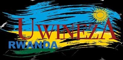 UWINEZA RWANDA