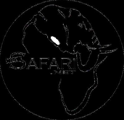 EASAFARI.NET