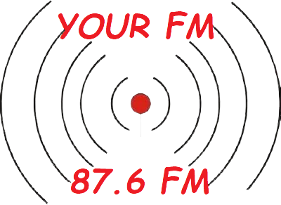 YOUR FM 87.6