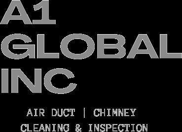 A1 GLOBAL INC