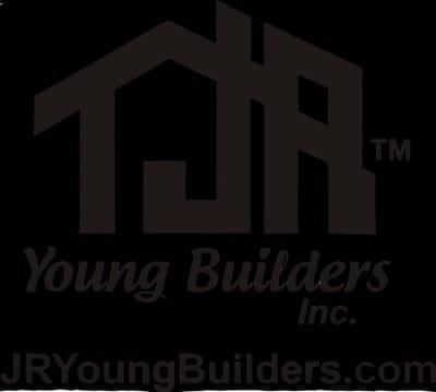 JRYoungBuilders.com