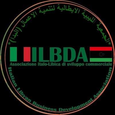 ILBDA