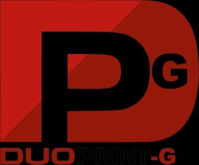 Duoprint G