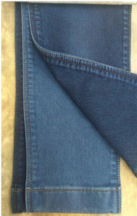 اقمشه جينز صناعه هنديه رولات للتصدير