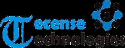 Tecense Technologies