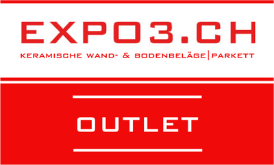 EXPO3.CH