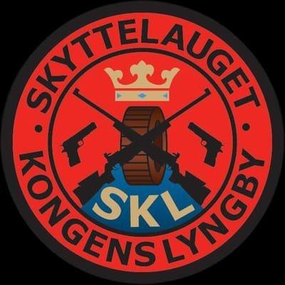 Skyttelauget Kgs. Lyngby