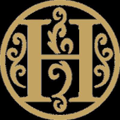 Halecat Arts & Crafts