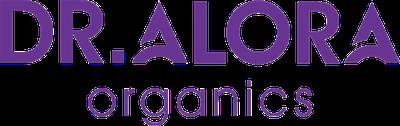 Dr.Alora Organics