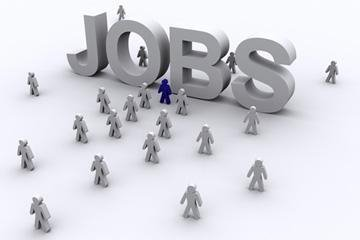 Bringing jobs back to America