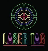 Laser Battles