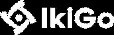 ikigo
