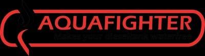 Aquafighter Australia