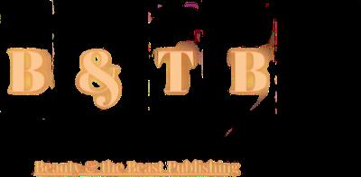 Beauty & the Beast Publishing Ltd