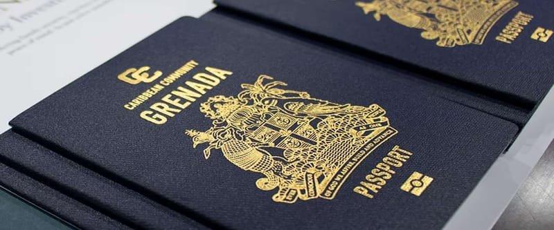 公民身份服务