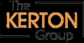 Kerton Group, Inc.