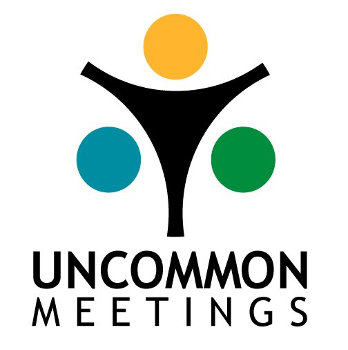 UNCOMMON MEETINGS