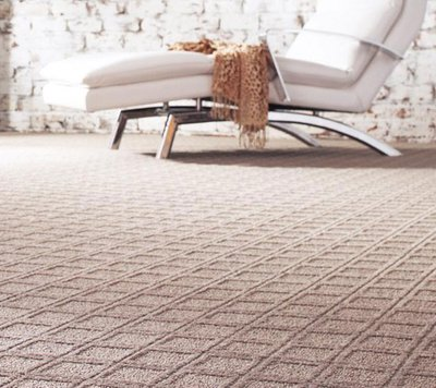 How To Know When To Replace Your Carpet