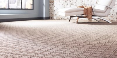 Easy Ways To Know When To Clean Your Carpet