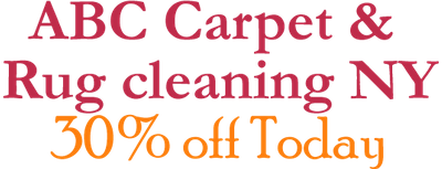 Oriental carpet cleaning,