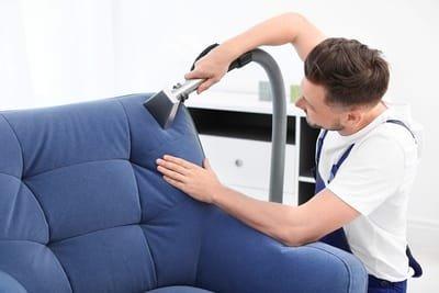 Ways Of Maintaining Your Sofa